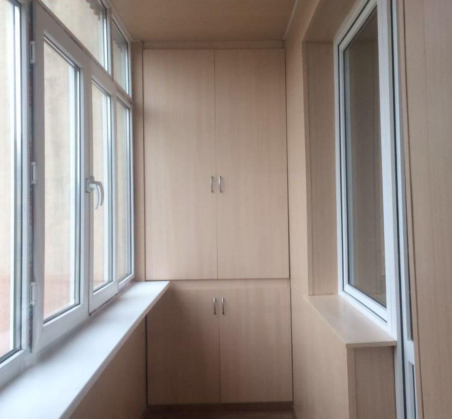 Утепление балкона алматы. балкон алматы. балконы под ключ от.